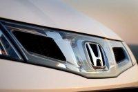 Pentru honda civic hatchback (cu 5 usi) Honda Civic 2009