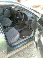 Piese pentru opel astra g motor  vrarea si Opel Astra 2000