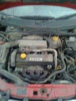 Piese pentru opel corsa diesel  cm3 4 usi Opel Corsa 1999