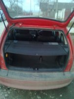 Piese pentru opel corsa in 4 usi motor  Opel Corsa 1999