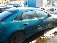 Dezmembrez pentru piese mazda 3f din  Mazda 323 1997