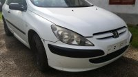 Dezmembrez Peugeot 7 1.6 hdi , 9 CP, , Peugeot  307 2005