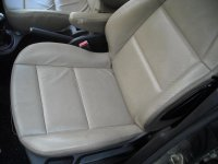 Dezmembrez peugeot 7 2 0 hdi  cp din  Peugeot  307 2002