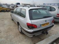 Dezmembrez peugeot 6 din   1 8 b 2 0 b 2 0 Peugeot  406 2004