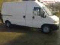 Peugeot boxer orice an din dezmembrari sau noi Peugeot  Boxer 2000