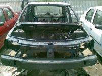 Piesedaciash dezmembreaza dacia logan vindem Dacia Logan 2013