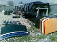 Piesedaciash dezmembreaza dacia logan vindem Dacia Logan 2012
