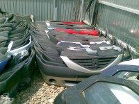 Piesedaciash dezmembreaza dacia logan vindem Dacia Logan 2009