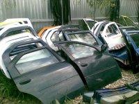 Piesedaciash dezmembreaza dacia logan vindem Dacia Logan 2011