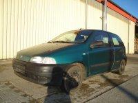 Placa de presiune ambreiaj fiat punto 1 2 Fiat Punto 1998