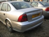 Placa de presiune ambreiaj opel vectra b 2 0 Opel Vectra 2000