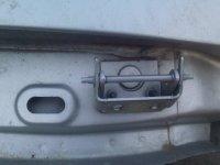 Plafon dezmembrez ford (focus 1 2 3 mondeo 3 4 Ford Fiesta 2006