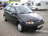 Planetara fiat punto 1 9 diesel  cmc / cp Fiat Punto 2000