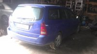 Planetare ford focus an   cmc  kw  cp Ford Focus 2000