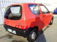 Pompa ambreiaj fiat seicento 1 1 benzina din Fiat Seicento 2001