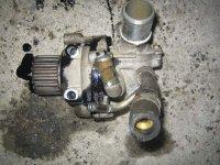 Pompa apa mazda 6 din dezmembrari pompa apa Mazda 6 2004