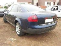 Pompa benzina dezmembrez audi a6 c5 1 8 turbo la Audi A6 1999