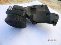 Pompa servo opel vectra b 1 6 1 8 2 0 2 2 dtipompe Opel Vectra 1998