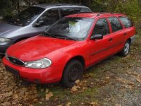 Pompa servodirectie electrica ford mondeo 1 8 Ford Mondeo 1998