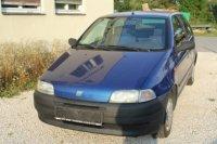 Pompa servodirectie hidraulica fiat punto 1 2 Fiat Punto 1998