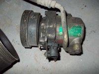 Pompa servodirectie renault laguna 1 din Renault Laguna 1999