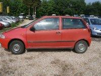 Pompa ulei fiat punto 1 1 benzina din  de la Fiat Punto 1998