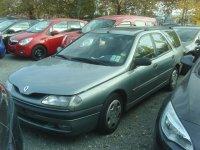 Pompa ulei renault laguna 1 2 2 diesel din  de Renault Laguna 1997