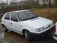 Pompa ulei skoda felicia 1 9 sdi diesel din  Skoda Felicia 2000