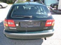 Pompa ulei volvo v 1 6 si 1 8 benzina din  de Volvo V40 2000