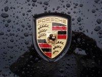 Dezmembrari porsche cayenne s 4 5 l v8 motor Porsche Cayenne 2006