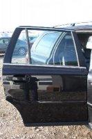 Portiera spate stanga-dreapta Volvo XC Volvo XC 90 2004