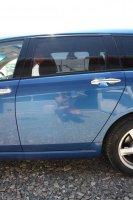 Portiera stanga/ dreapta spate Honda Accord Honda Accord 2003
