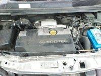 opel zafira an  2.0dti tip ydth Opel Zafira 2002