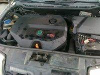 skoda fabia combi an  motor 1.9tdi tip ATD Skoda Fabia 2001