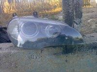 Produs provenit din dezmembrari fara cleme sau BMW X5 2007