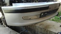 bara fata completa ramforsare halogene Peugeot  406 2001
