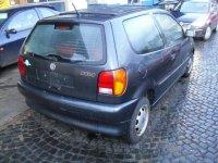 Punte fata volskwagen polo 1 6 benzina din  Volskwagen Polo 1998