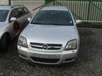 Punte spate opel vectra c 1 8 benzina din  de Opel Vectra 2003