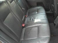 Dezmembrez radiatoare ford mondeo 2 0 tdci Ford Mondeo 2002