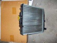 Radiator apa daewoo tico din dezmembrari Daewoo Tico 1999