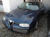 Radiator clima alfa romeo 6 1 8 benzina din Alfa Romeo 156 1999