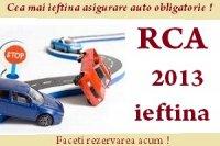 Rca  vrei cea mai ieftina asigurare auto Renault Alpine A310 2000