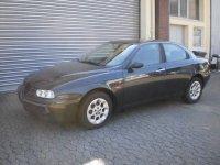 Releu bujii alfa romeo 6 1 8 benzina din  de Alfa Romeo 156 1999