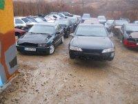 Dezmembrari renault clio faricatie   Renault Clio 1995