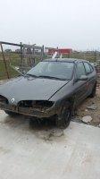 Dezmembrez Renault Megane Renault Megane 1997