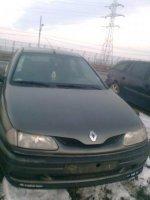 Dezmembrari renault laguna 1 8 benzina  8 Renault Laguna 1996