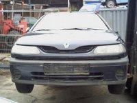 Dezmembrez renault laguna   berlina si Renault Laguna 1997