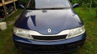 Dezmembrez renault laguna 2, 1. 6 i,  v, , Renault Laguna 2003