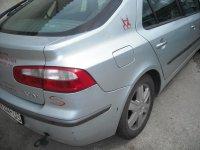 Dezmembrez renault laguna 2 1 9 dci 1cp din Renault Laguna 2004