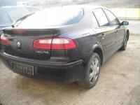 Dezmembrez renault laguna 2 1 9 dci abs piese Renault Laguna 2002